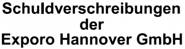 Exporo Hannover GmbH